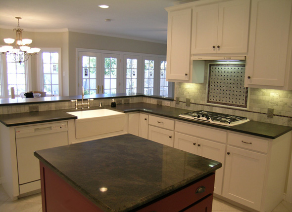 dallas_kitchen_remodeling_ancon_group20.jpg
