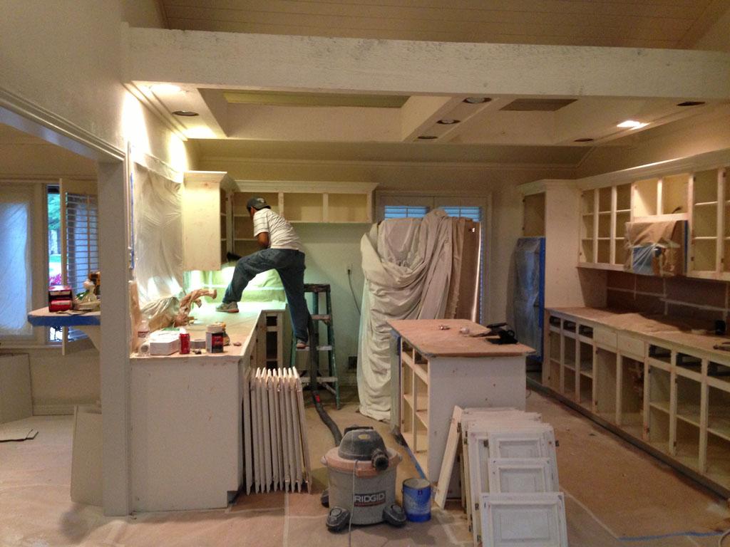 interior_design_blog_kitchen_remodeling013.jpg
