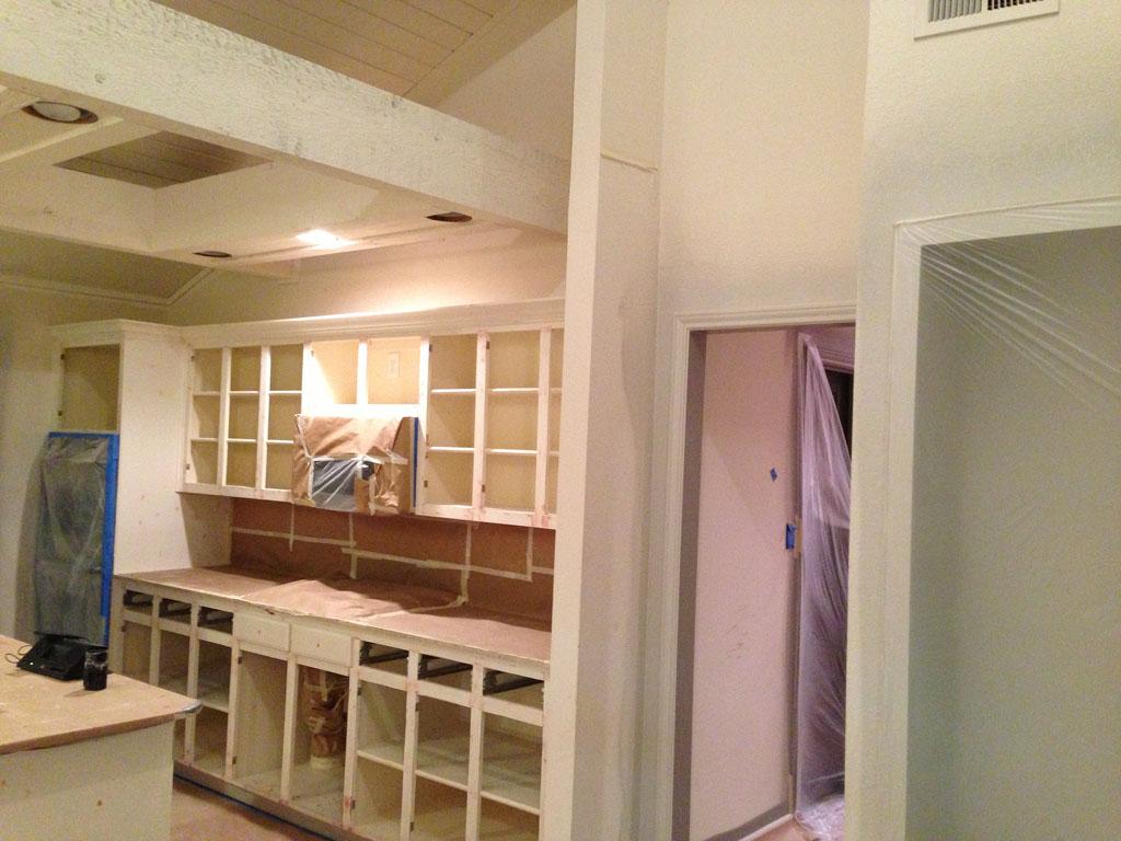 interior_design_blog_kitchen_remodeling017.jpg
