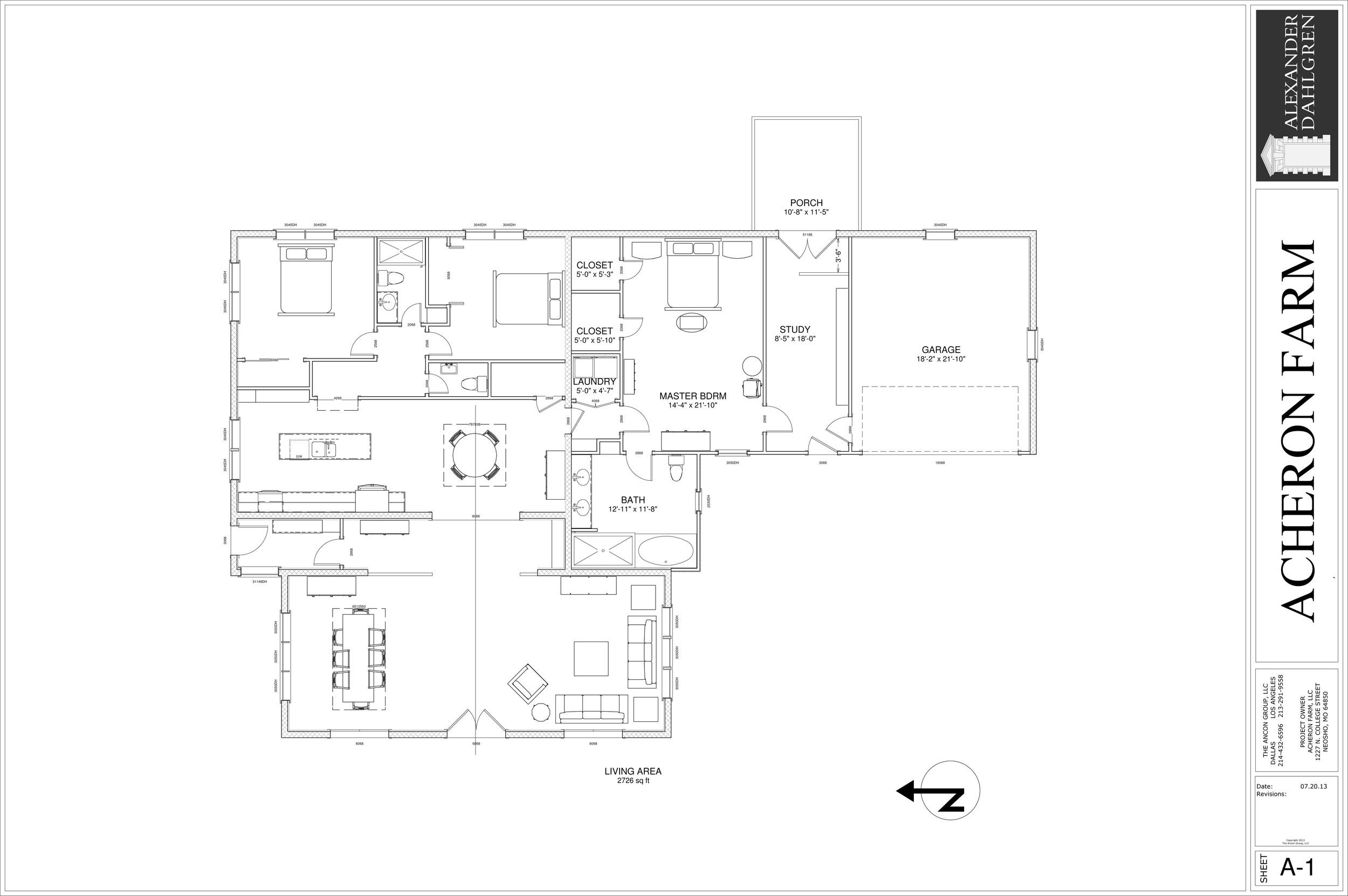 Acheron_Farm plan.jpg