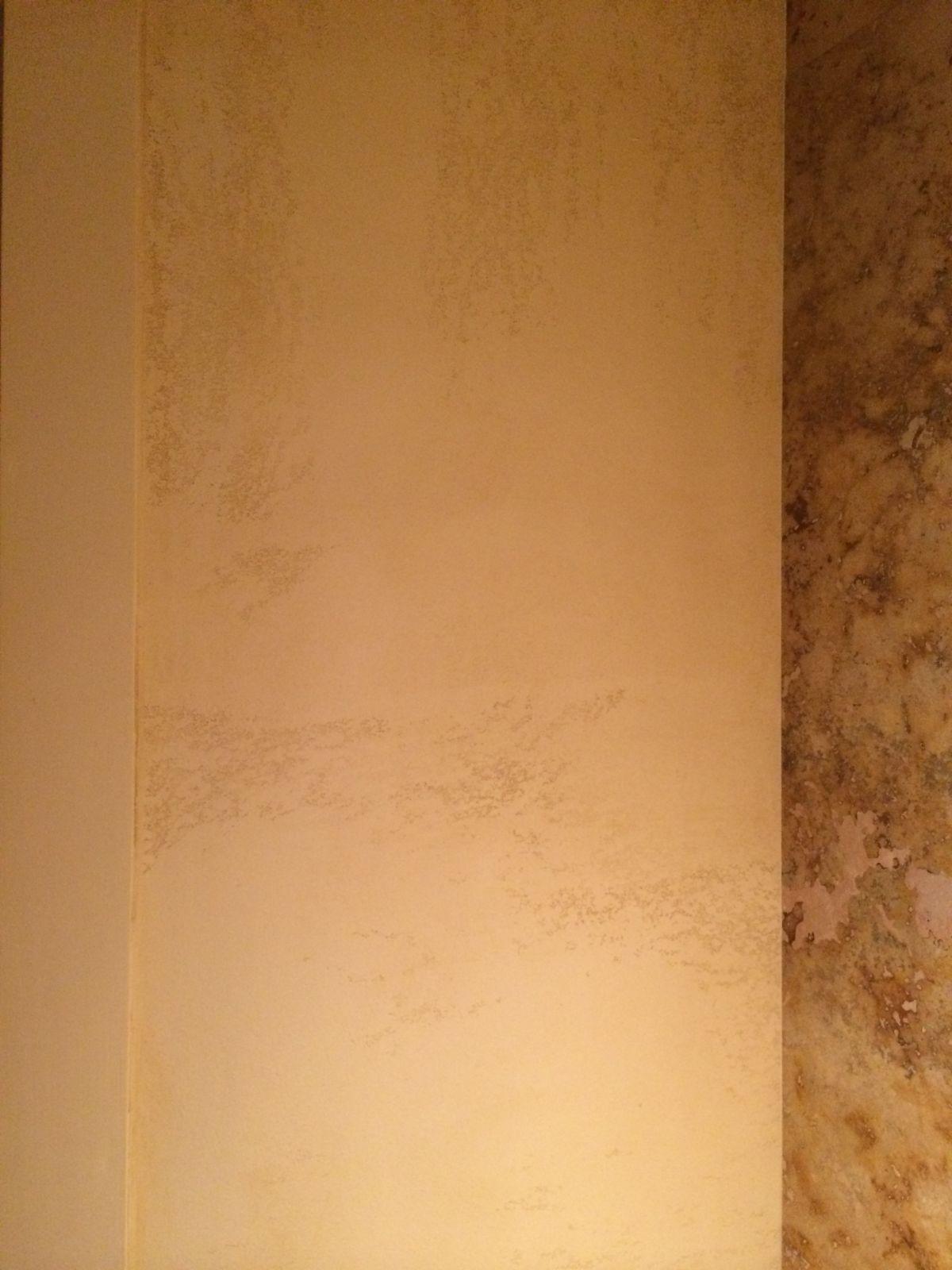 austin_interior_design_renovation015.jpg