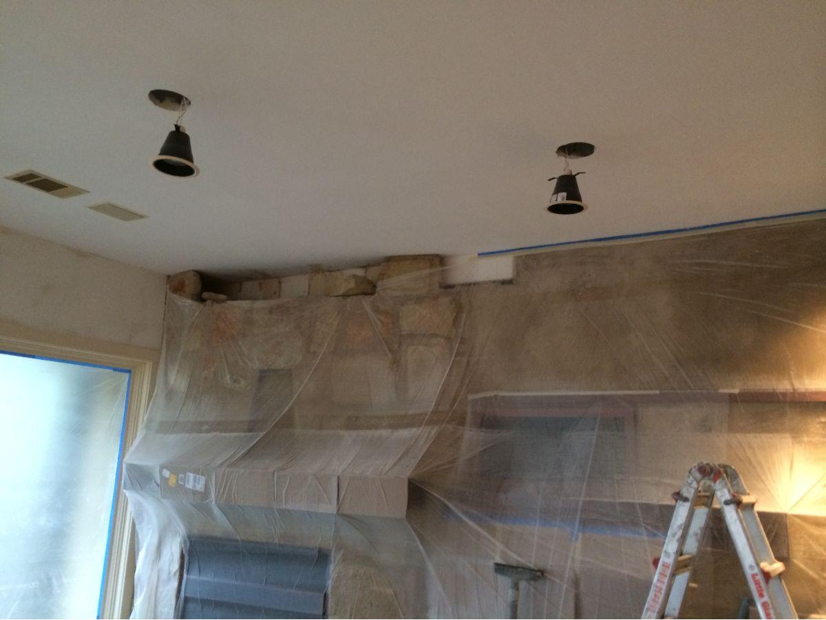 austin_interior_design_renovation011.jpg