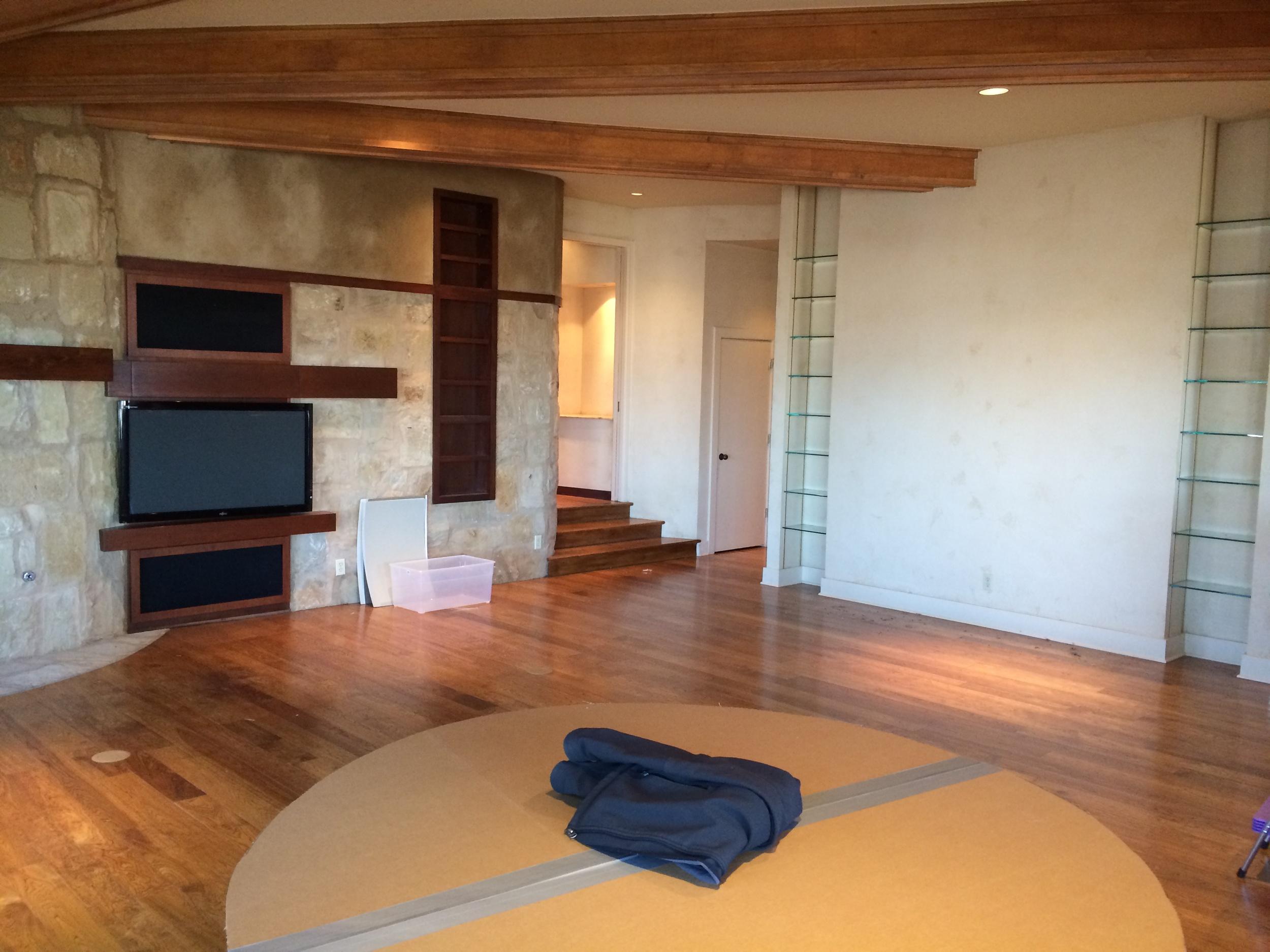 austin_interior_design_renovation012.JPG