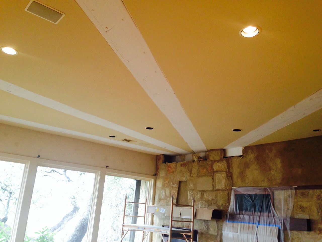 austin_interior_design_renovation013.JPG