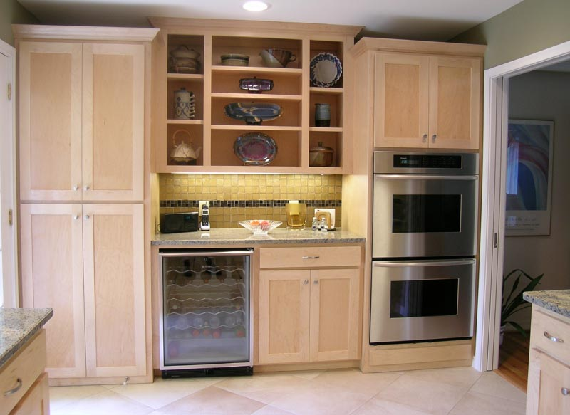 contemporary_kitchen_remodeling_dallas_2.jpg