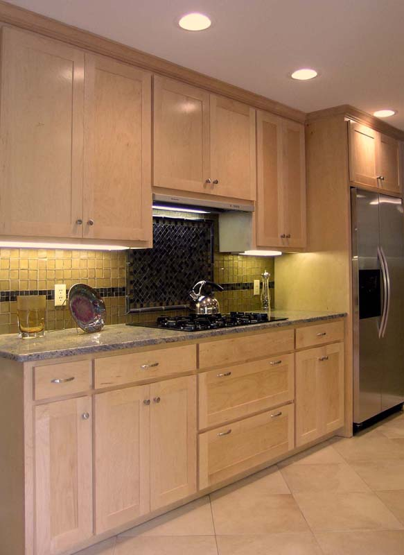 contemporary_kitchen_remodeling_dallas_3.jpg
