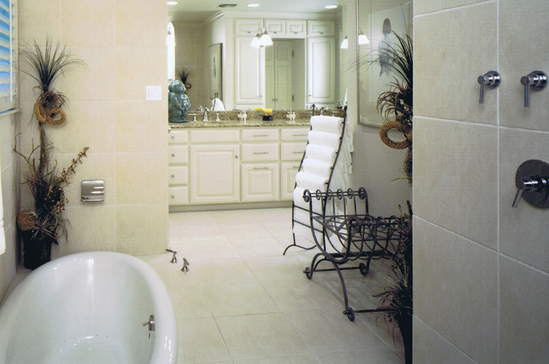 Dallas_Remodeling_and_Design_Ancon_08.jpg