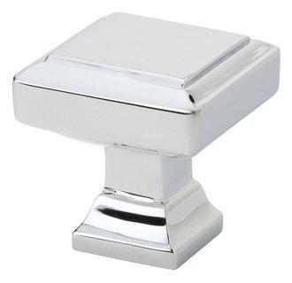 master bath knob.jpg