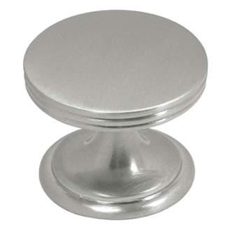 guest bath knob.jpg