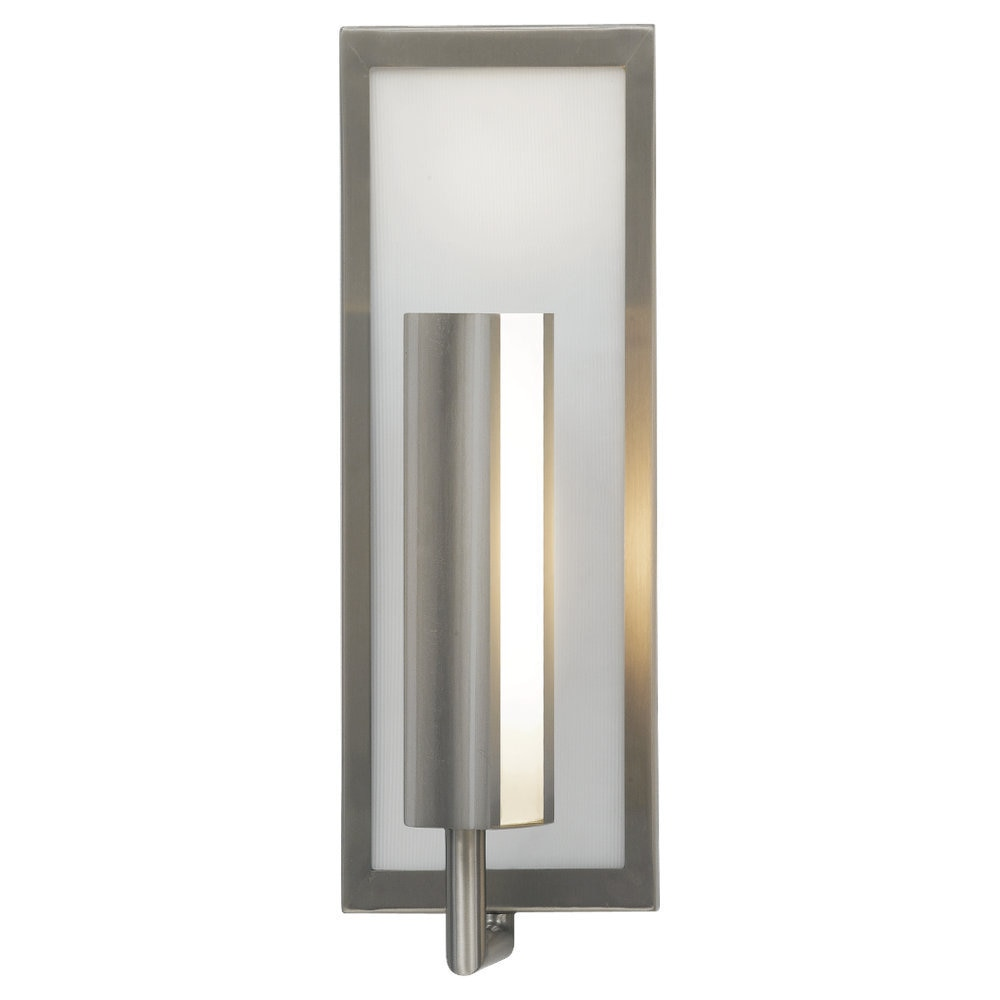Entry/Gallery Sconce
