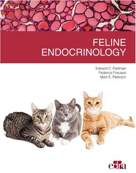 feline endocrinology book cover.jpg