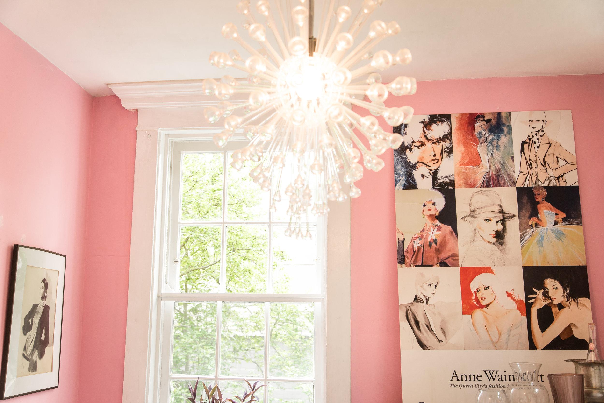 Anne-2204.jpg