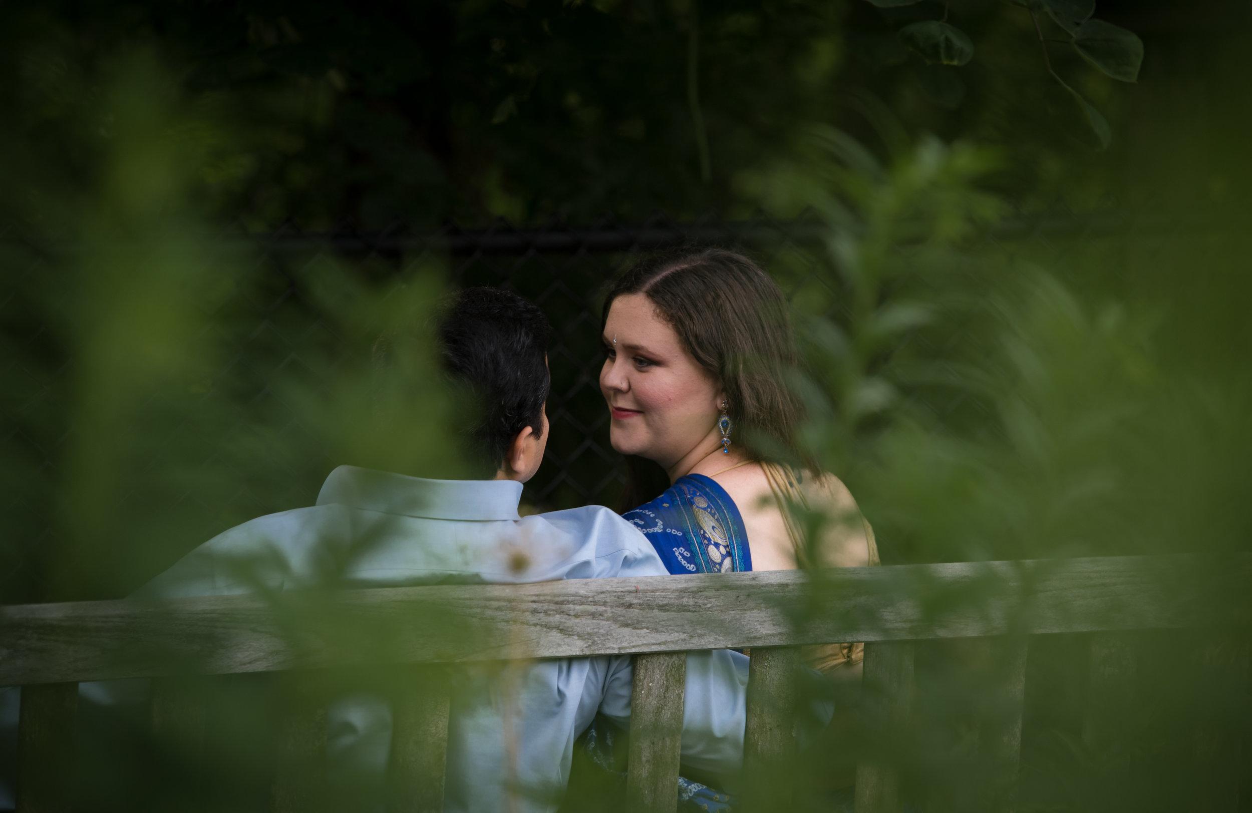 Jeni & Gautam Engagement-3663.jpg