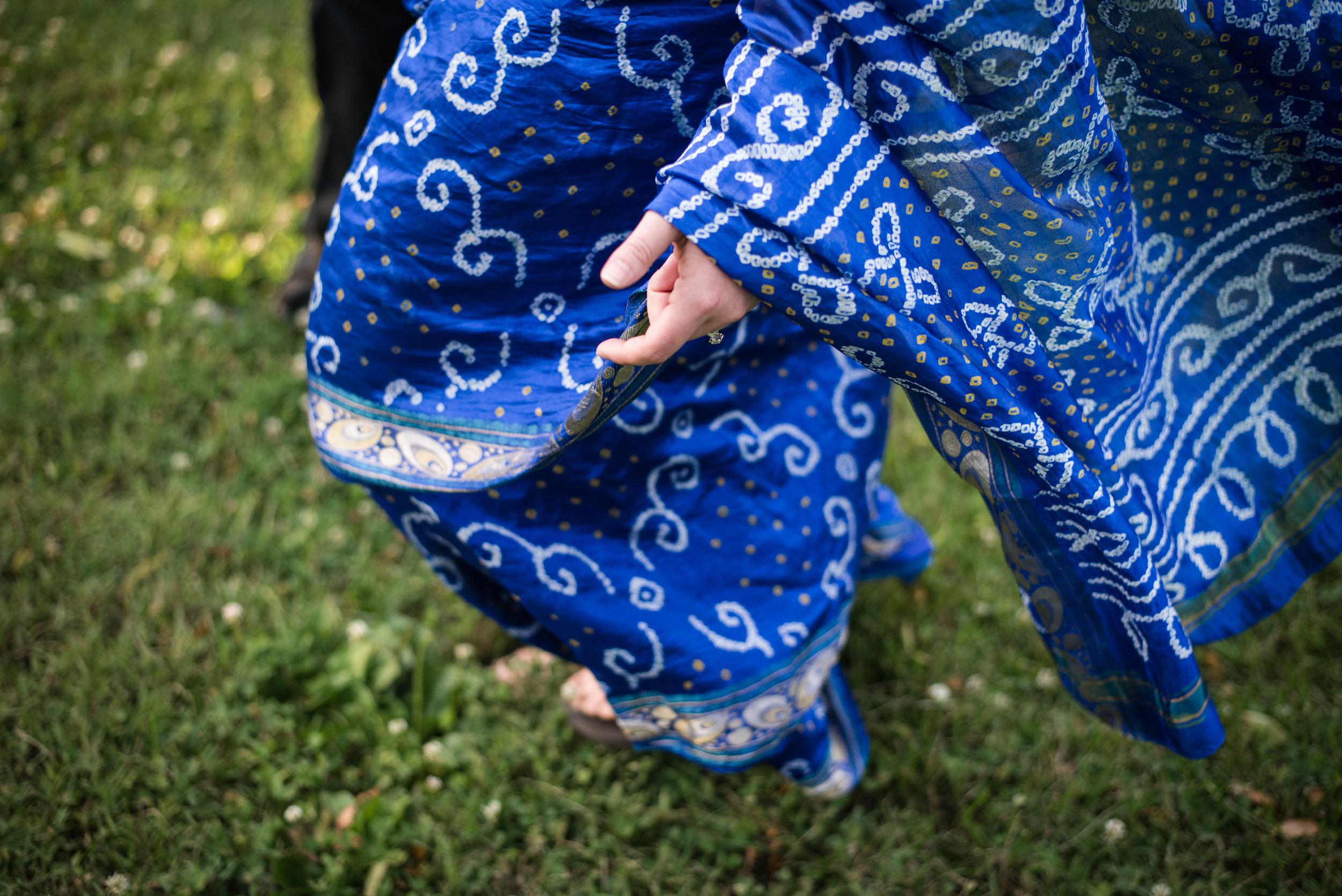 Jeni & Gautam Engagement-3809.jpg