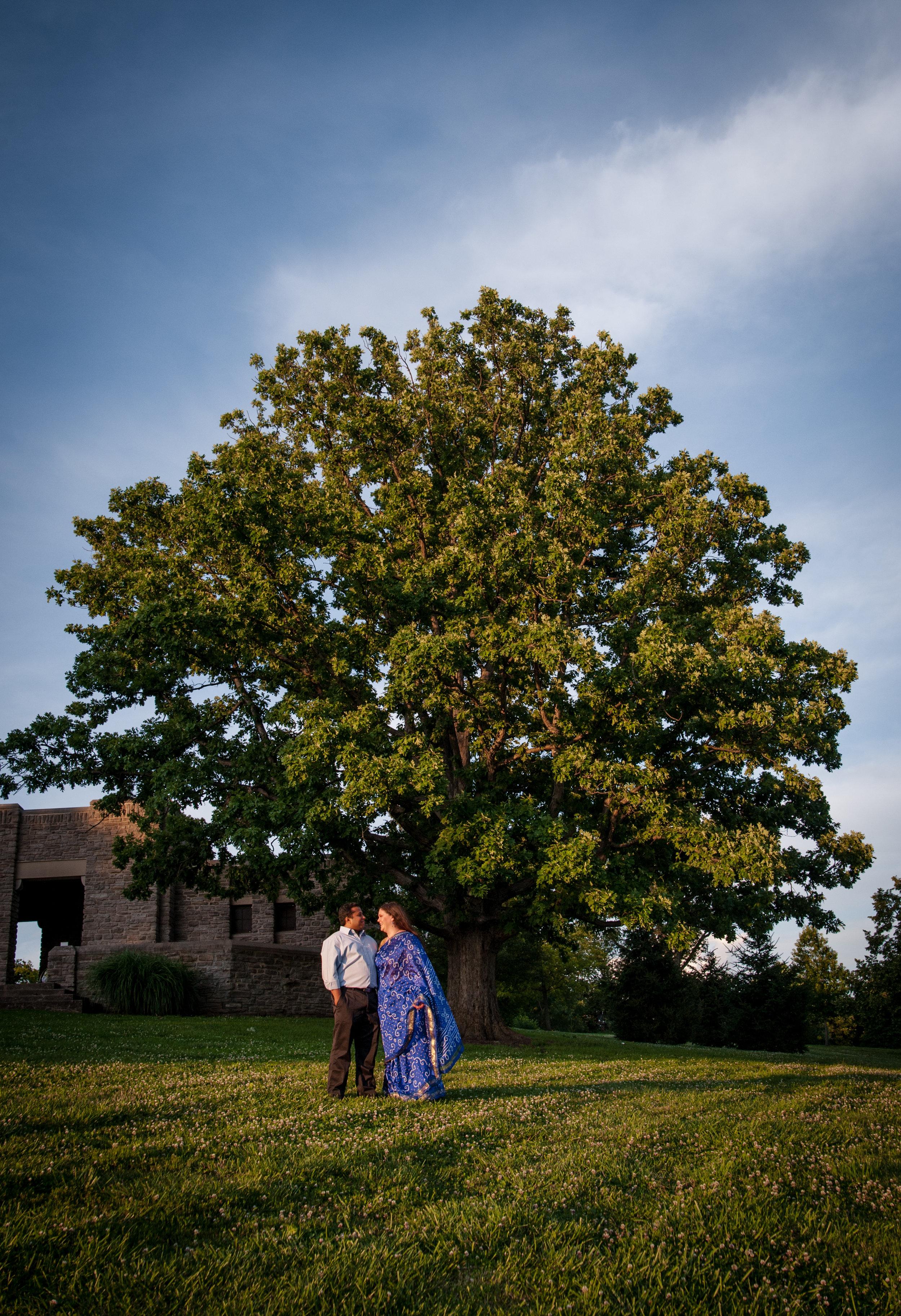 Jeni & Gautam Engagement-2706.jpg