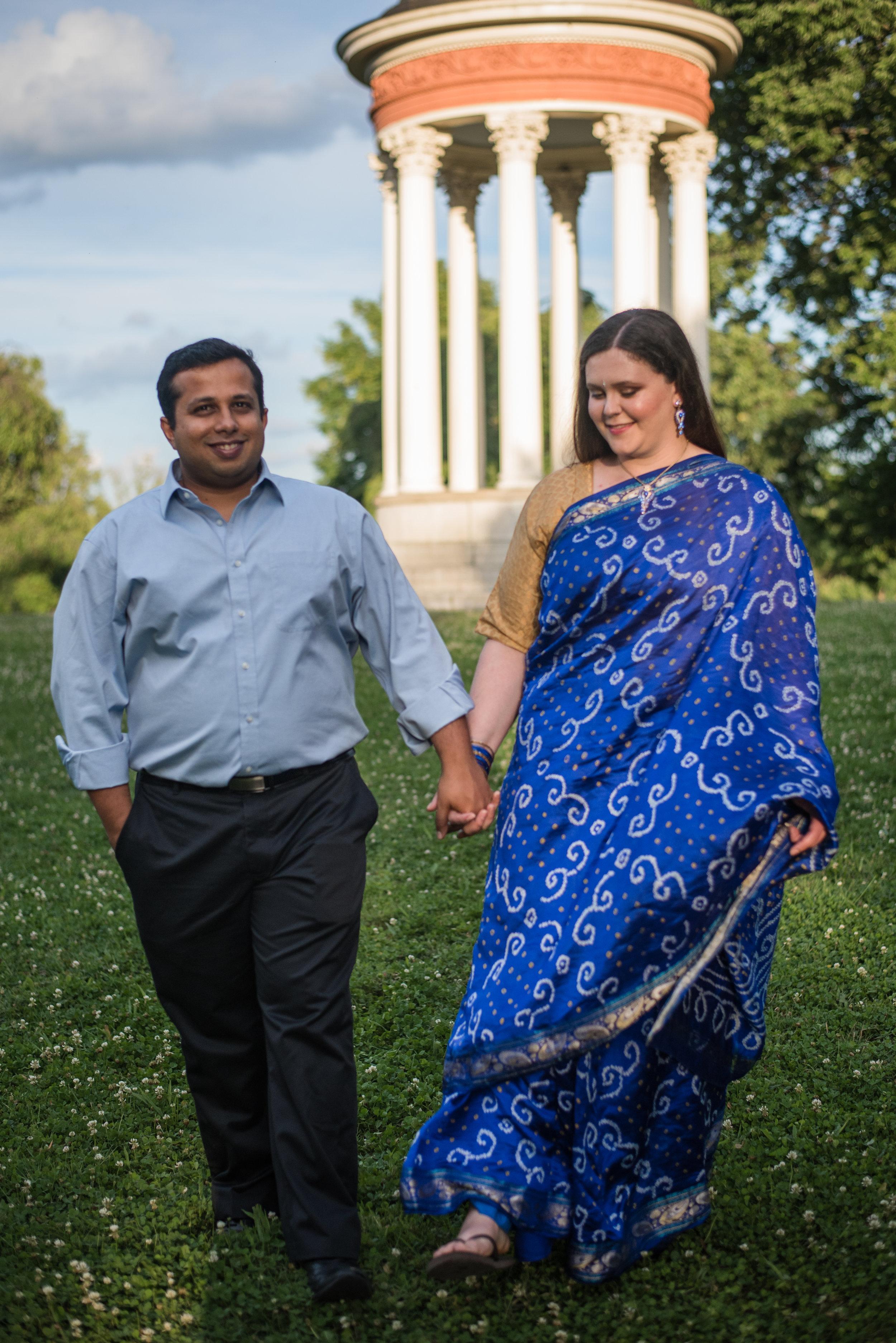 Jeni & Gautam Engagement-3803.jpg