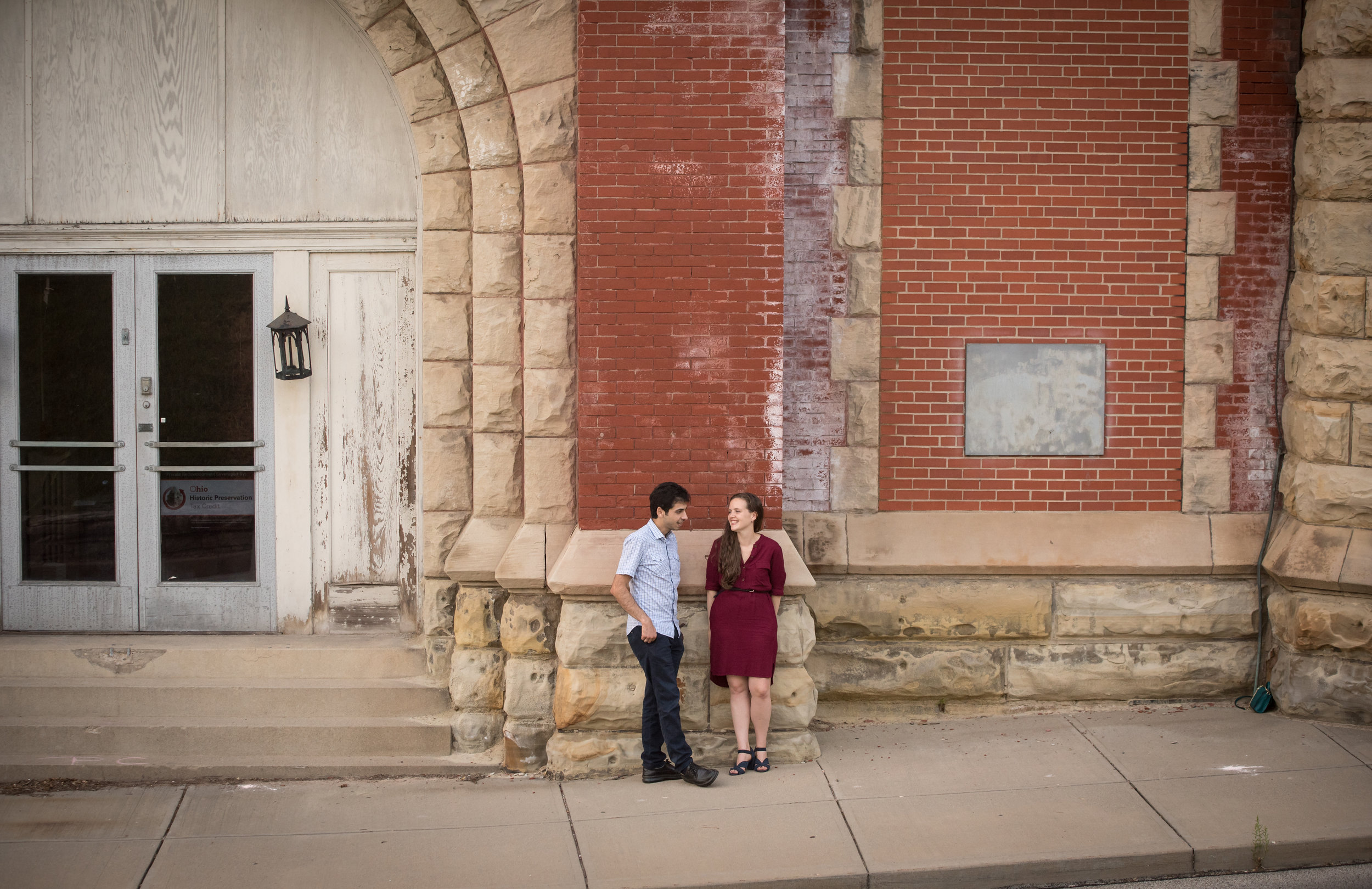 Tess & Mo Engagement-5080.jpg