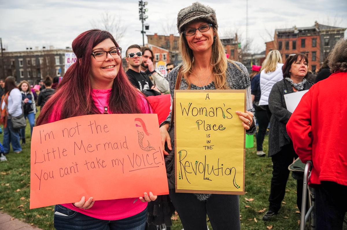 Womens March 2016-1119.jpg