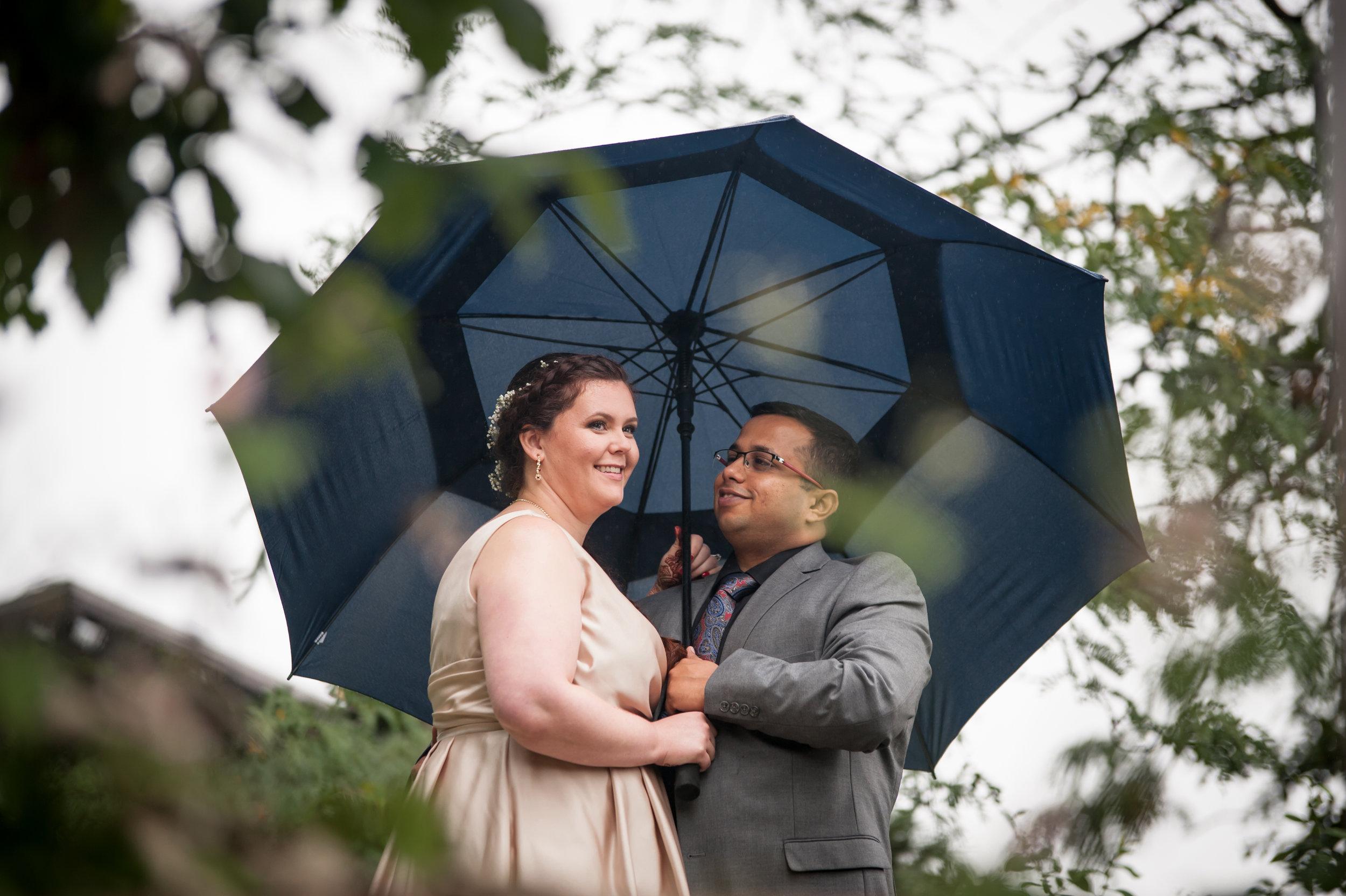Jeni & Gautam Wedding-3890.jpg