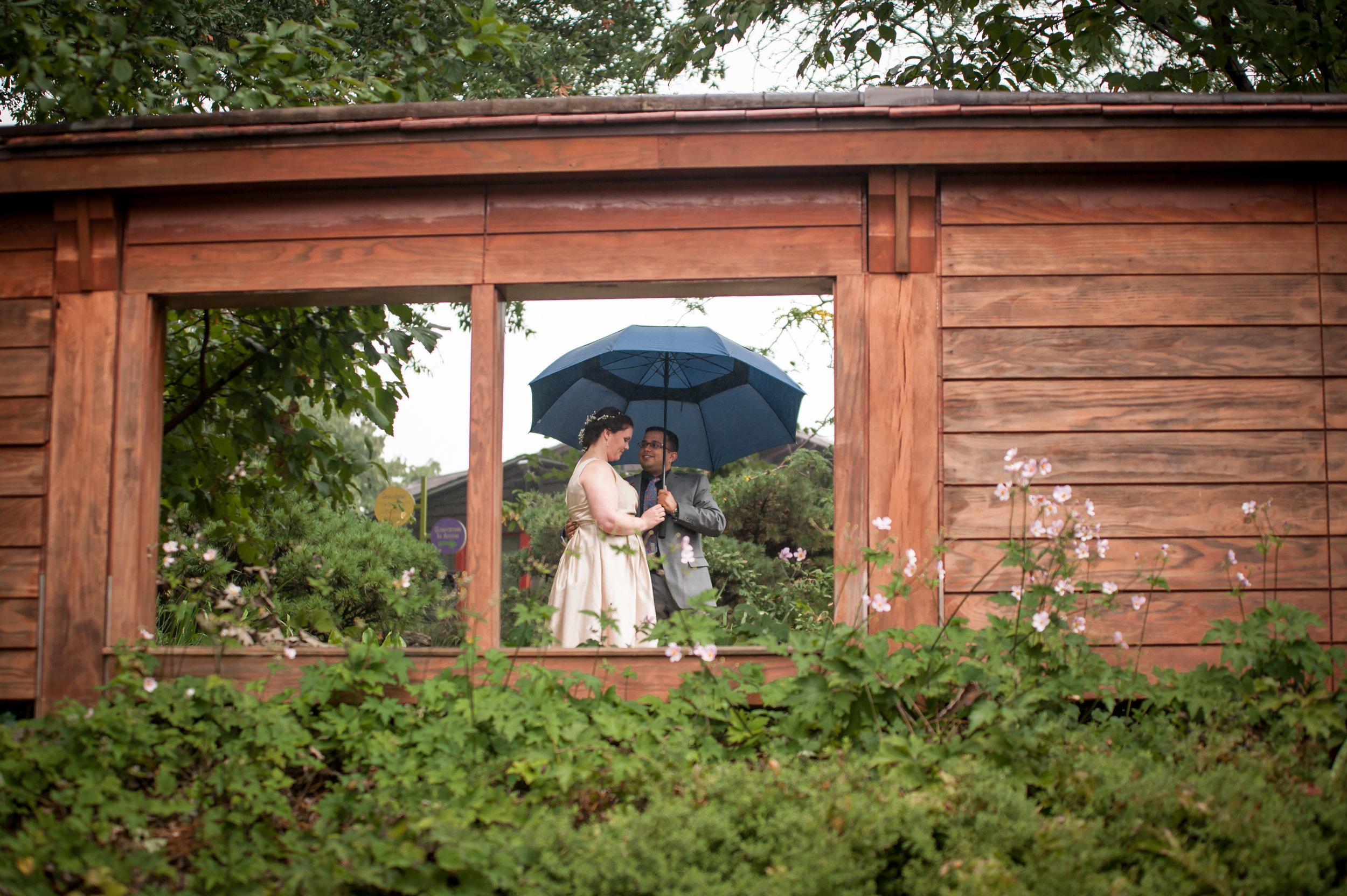 Jeni & Gautam Wedding-3887.jpg