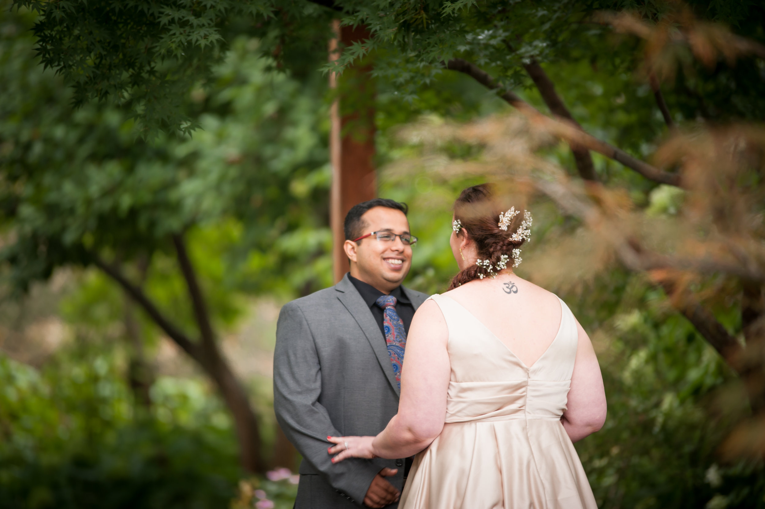 Jeni & Gautam Wedding-3798.jpg