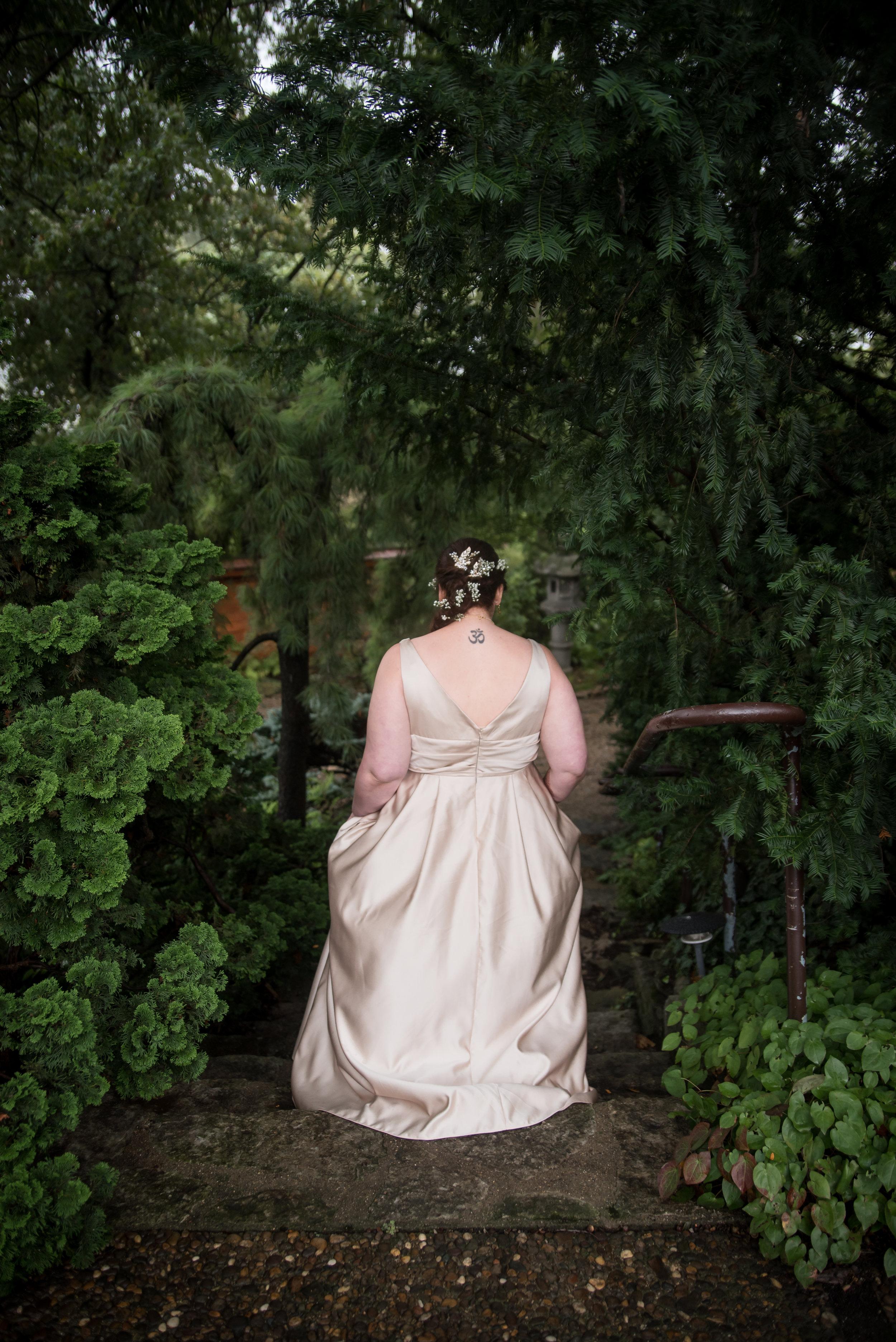 Jeni & Gautam Wedding-5887.jpg