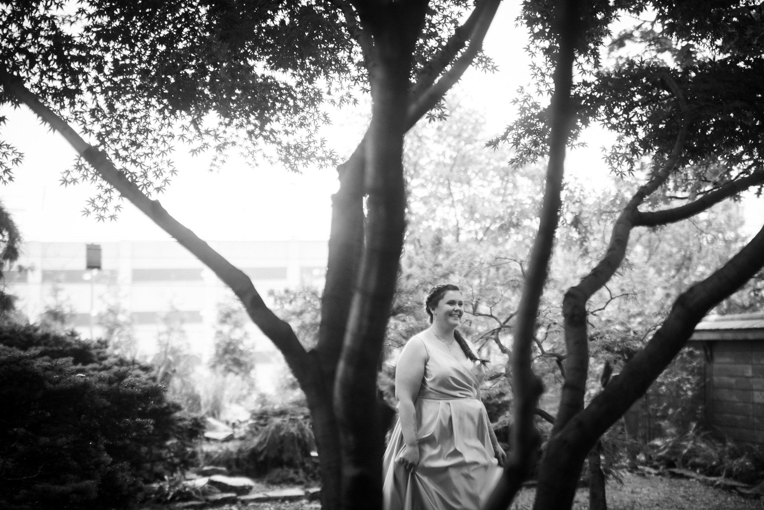 Jeni & Gautam Wedding-5913.jpg