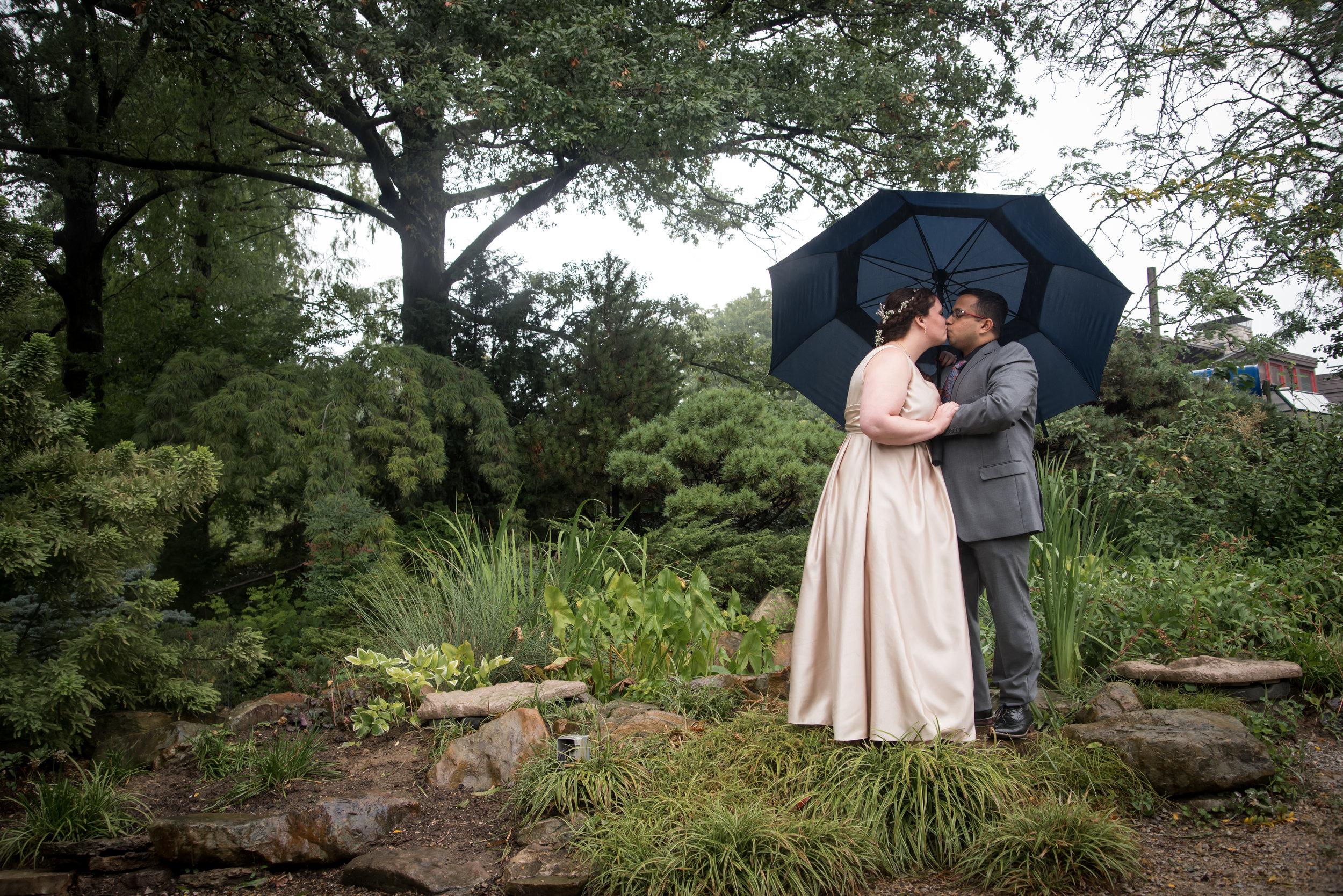 Jeni & Gautam Wedding-6058.jpg