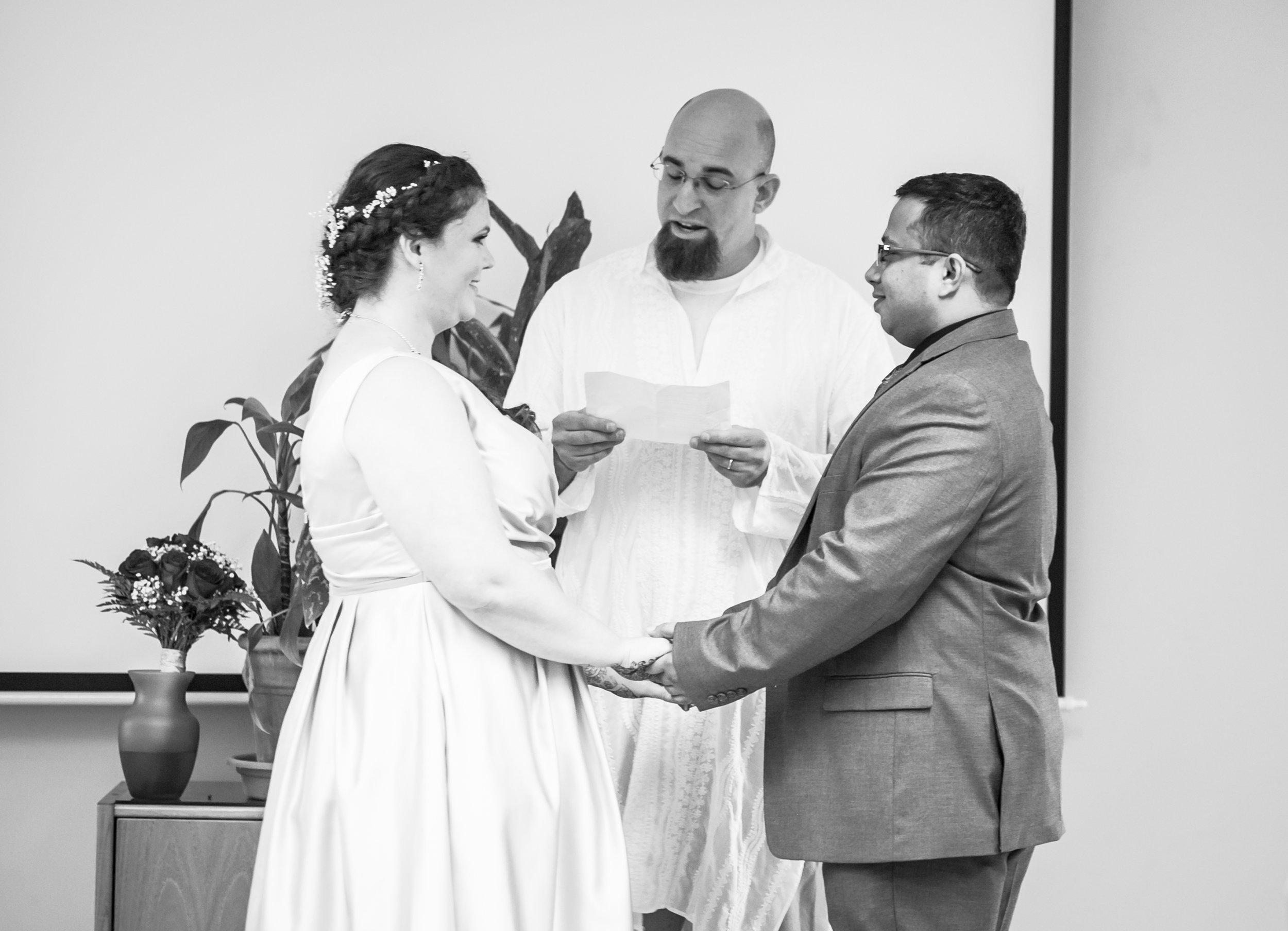 Jeni & Gautam Wedding-4156.jpg