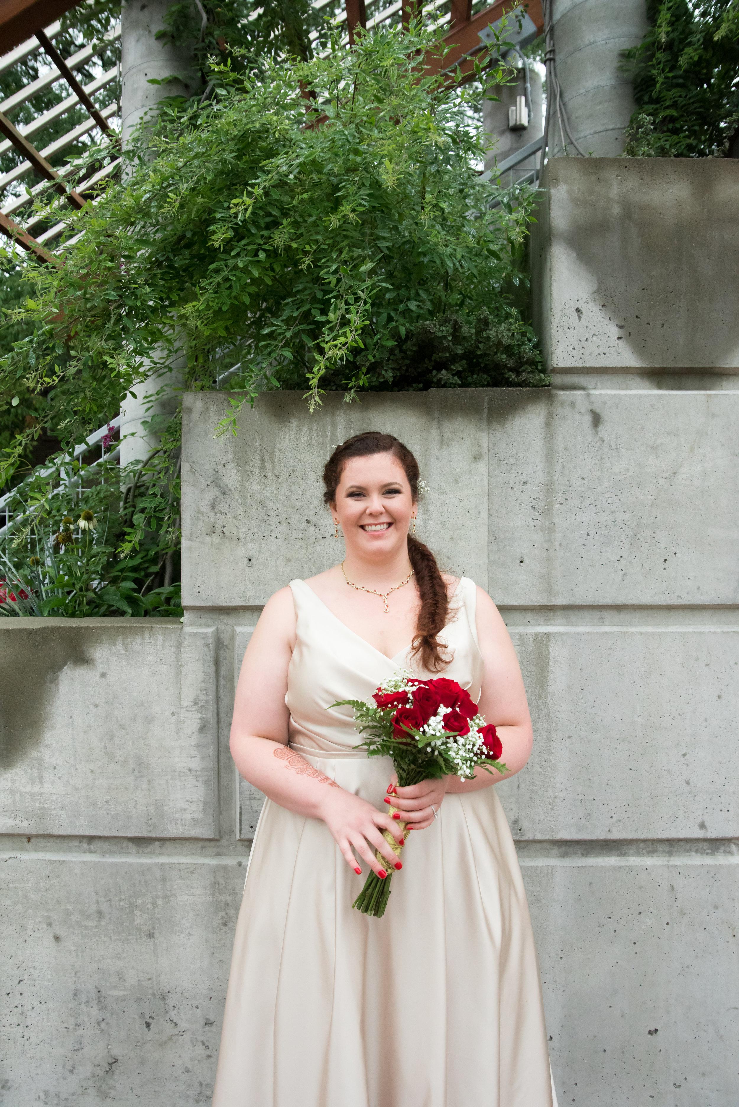 Jeni & Gautam Wedding-6555.jpg