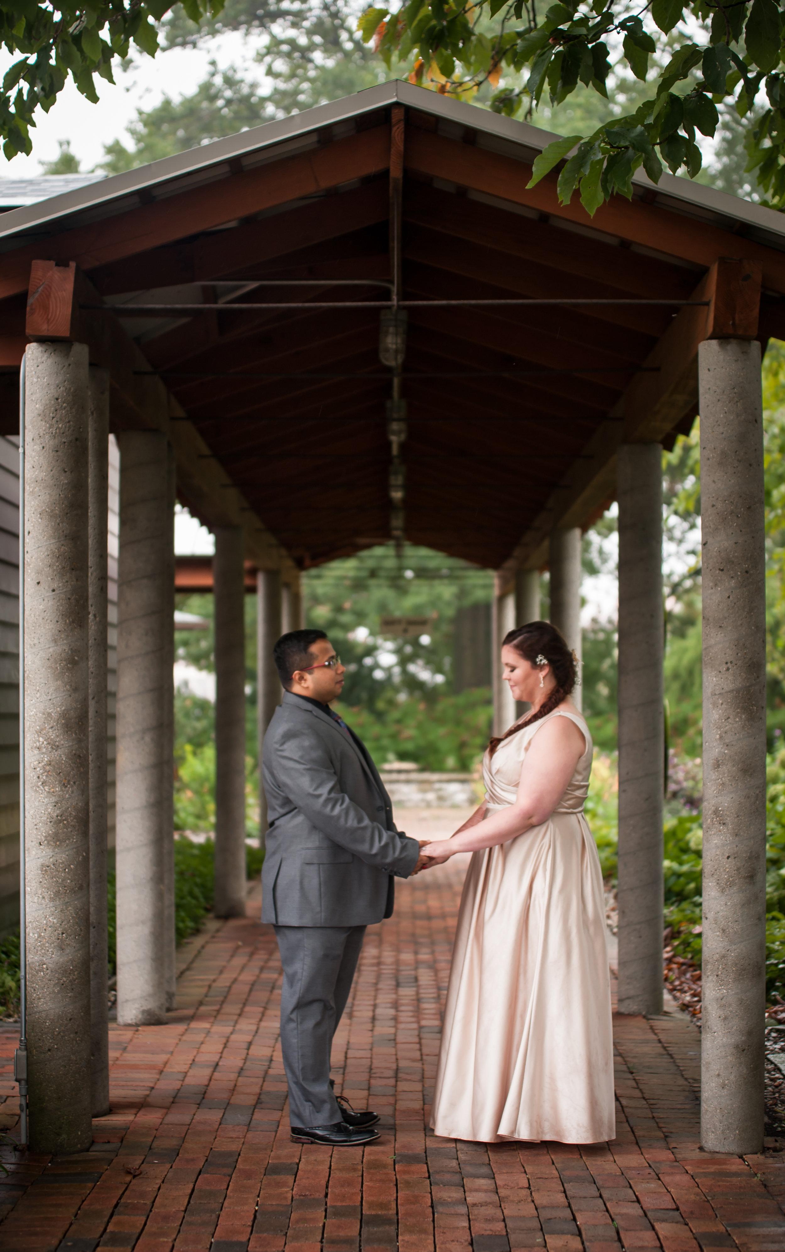 Jeni & Gautam Wedding-4043.jpg