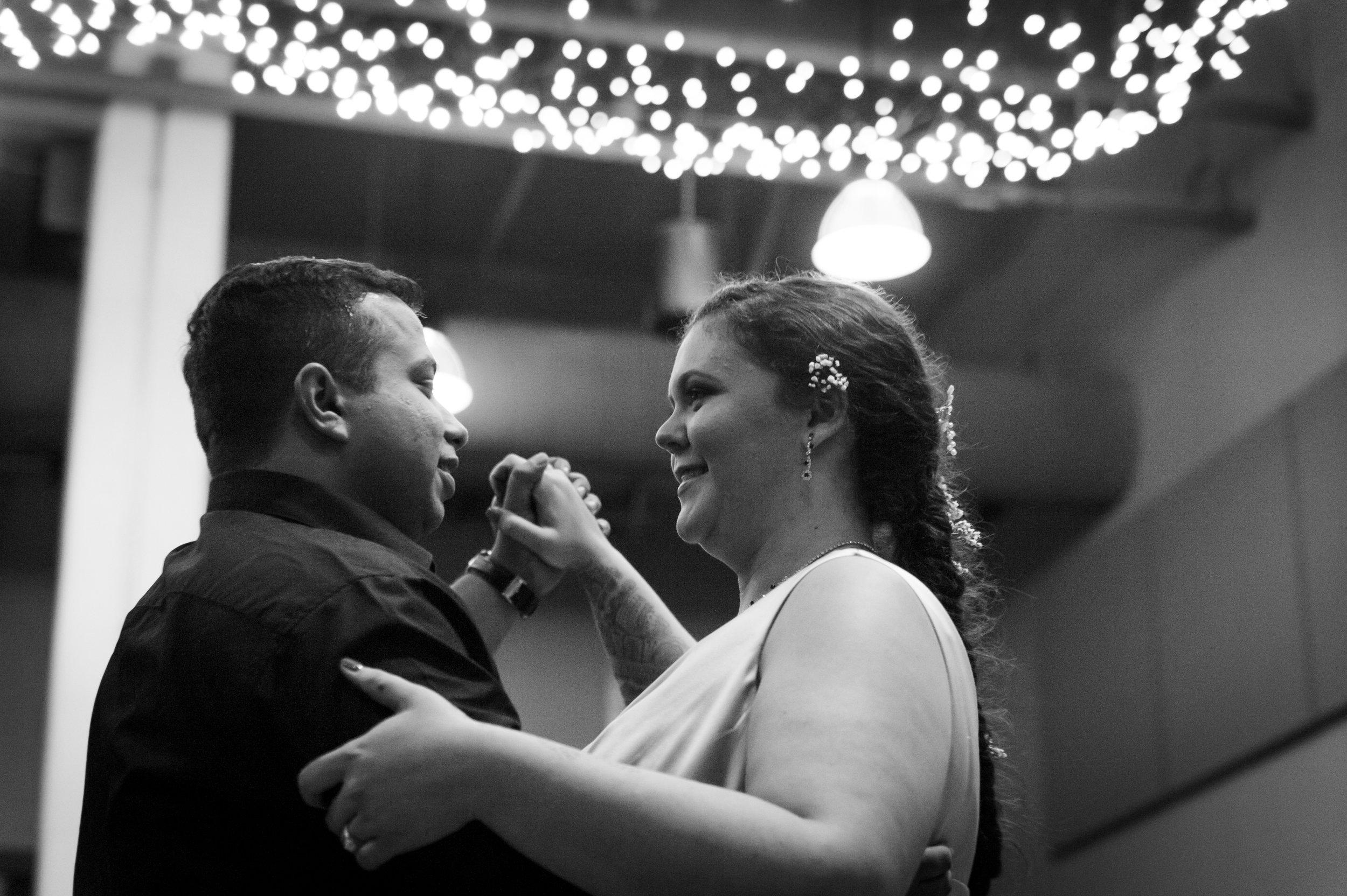 Jeni & Gautam Wedding-4565.jpg