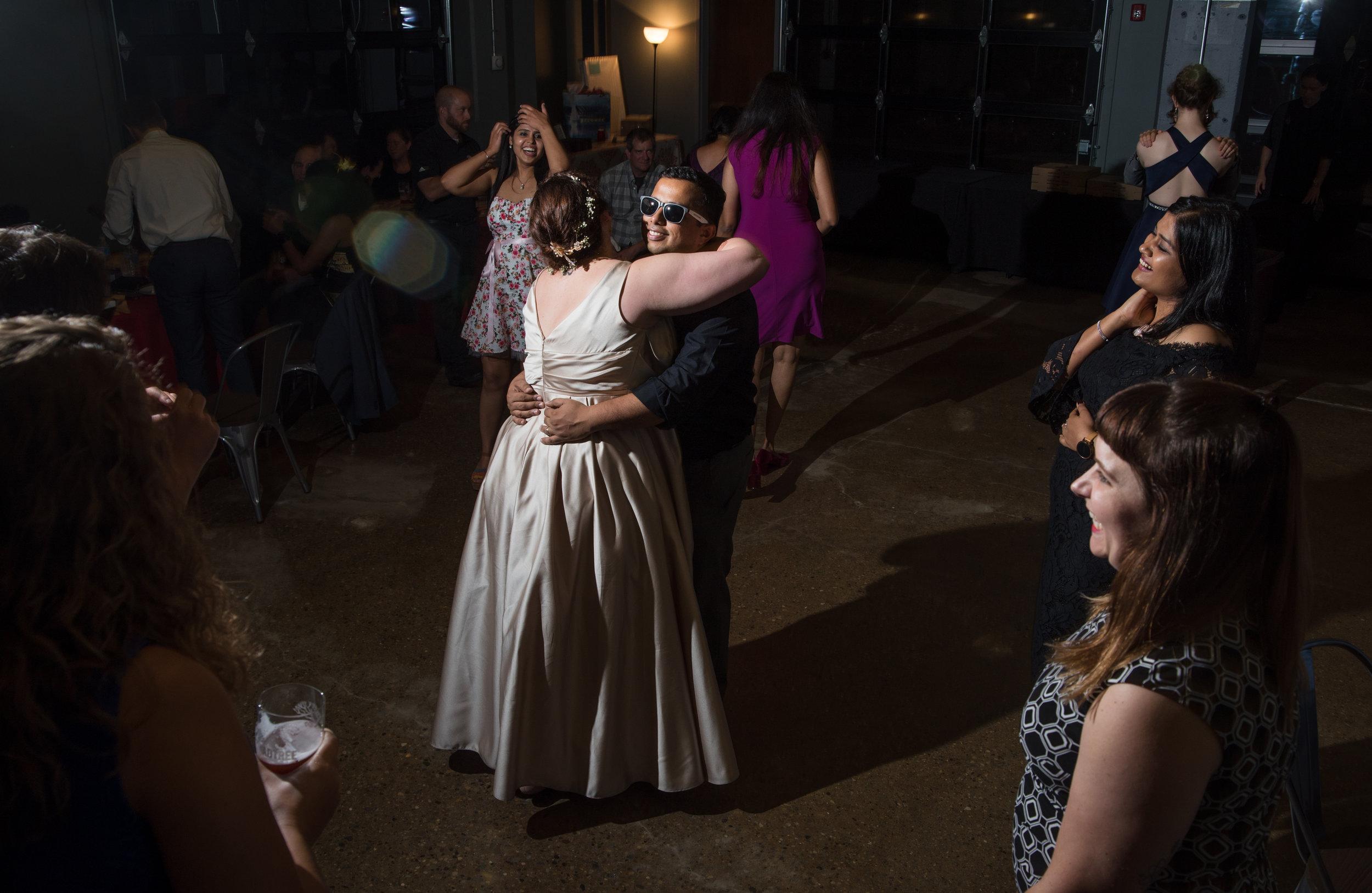 Jeni & Gautam Wedding-7097.jpg