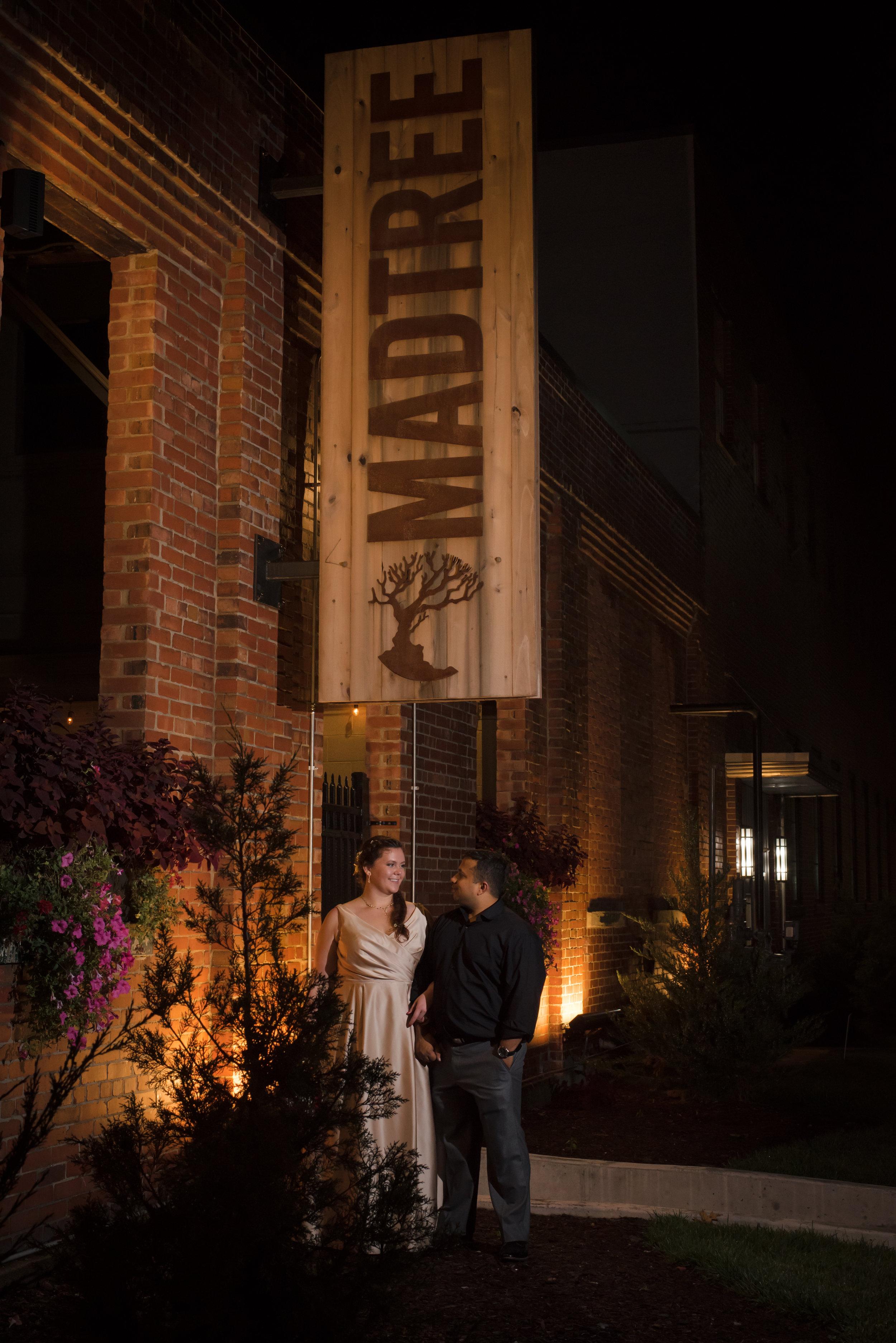 Jeni & Gautam Wedding-7305.jpg