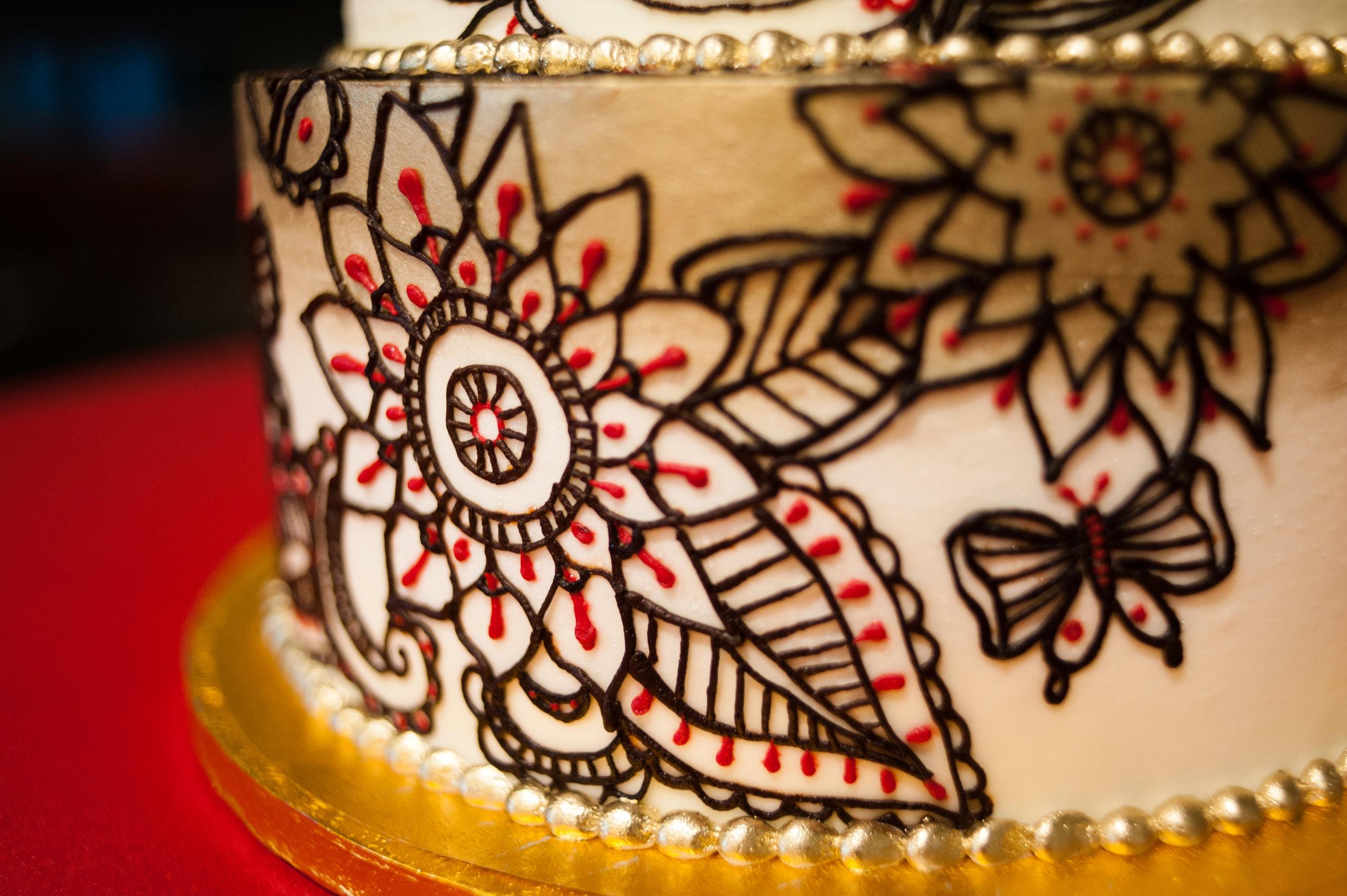 Jeni & Gautam Wedding-4431.jpg