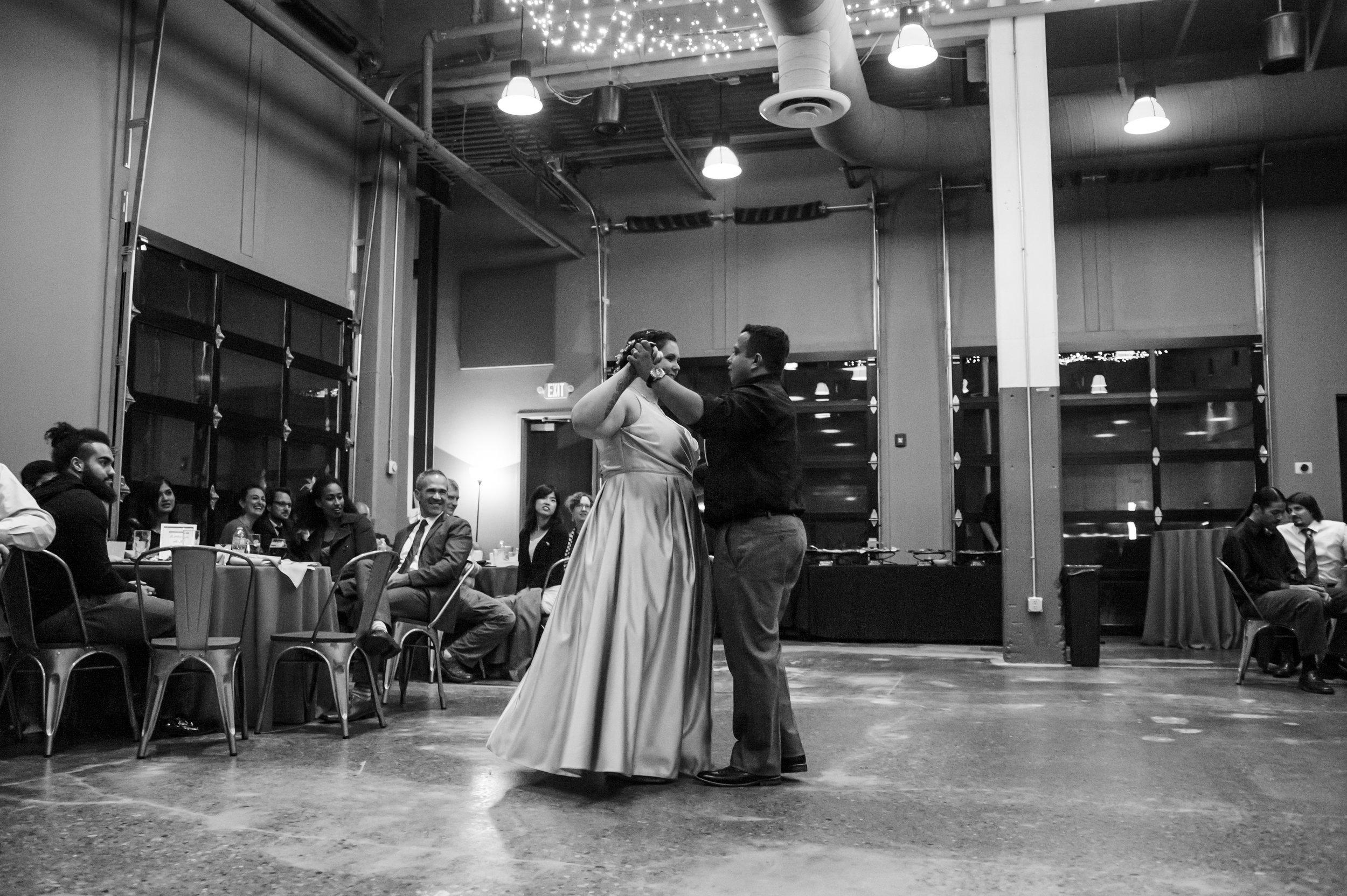 Jeni & Gautam Wedding-4556.jpg