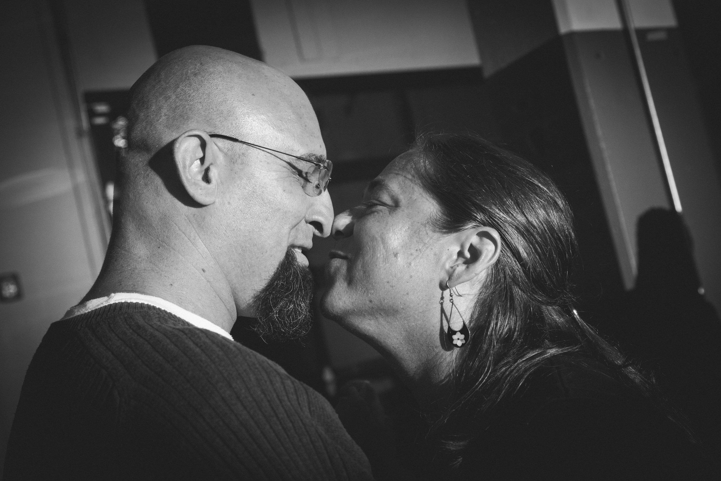 Jeni & Gautam Wedding-6921.jpg