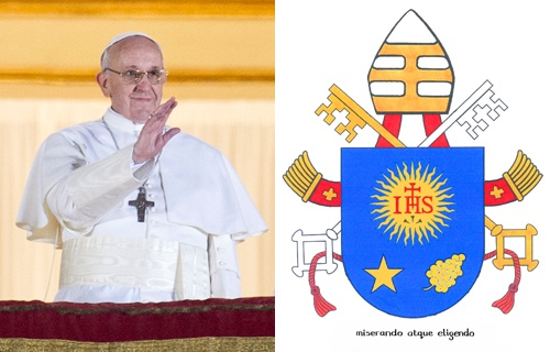 Pope_Francis_new_coat_of_arms_Courtesy_of_the_Vatican_Press_Office_CNA_US_Catholic_News_3_18_13.jpg