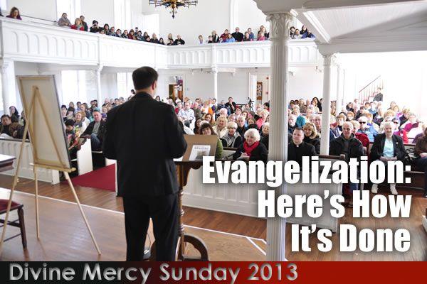 evangelization_dms2013.jpg