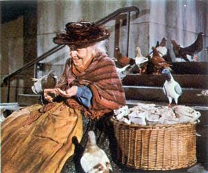 feed-the-birds-from-Mary-Poppins.jpg
