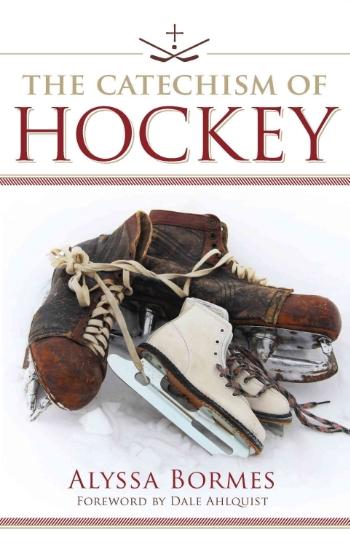 Cat-of-Hockey-Cover.jpeg