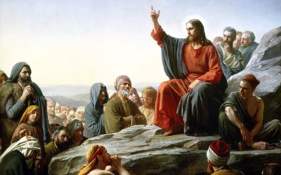 sermon-on-the-mount-by-carl-bloch-detailed-featured-w480x300.jpg