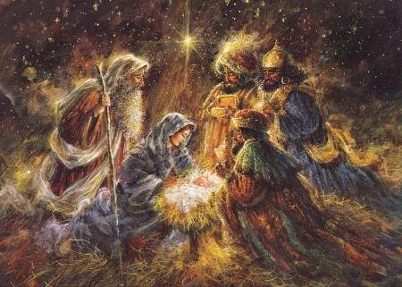 nativity-scene-1.jpg