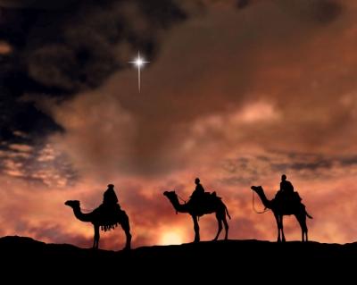 camels3wisemen.jpg