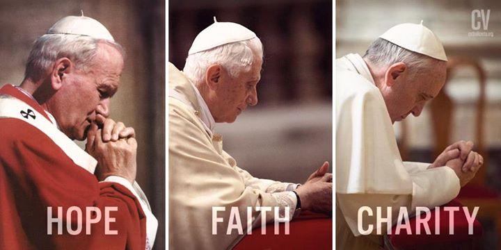 three-popes.jpg