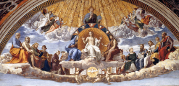 disputation_of_the_holy_sacrament_(la_disputa)-_christ_glorified_[detail-_1]-small.jpg