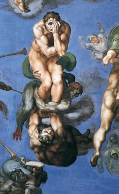 Michelangelo LJ Damned.jpg