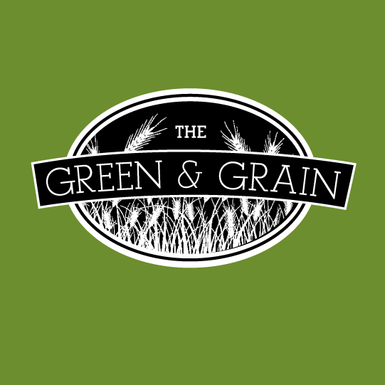 Green_Grain_logo_FB.png
