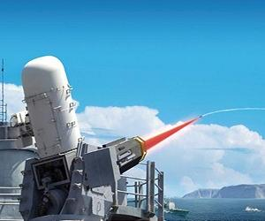 solid-state-laser-phalanx-close-in-weapon-system-lg.jpg