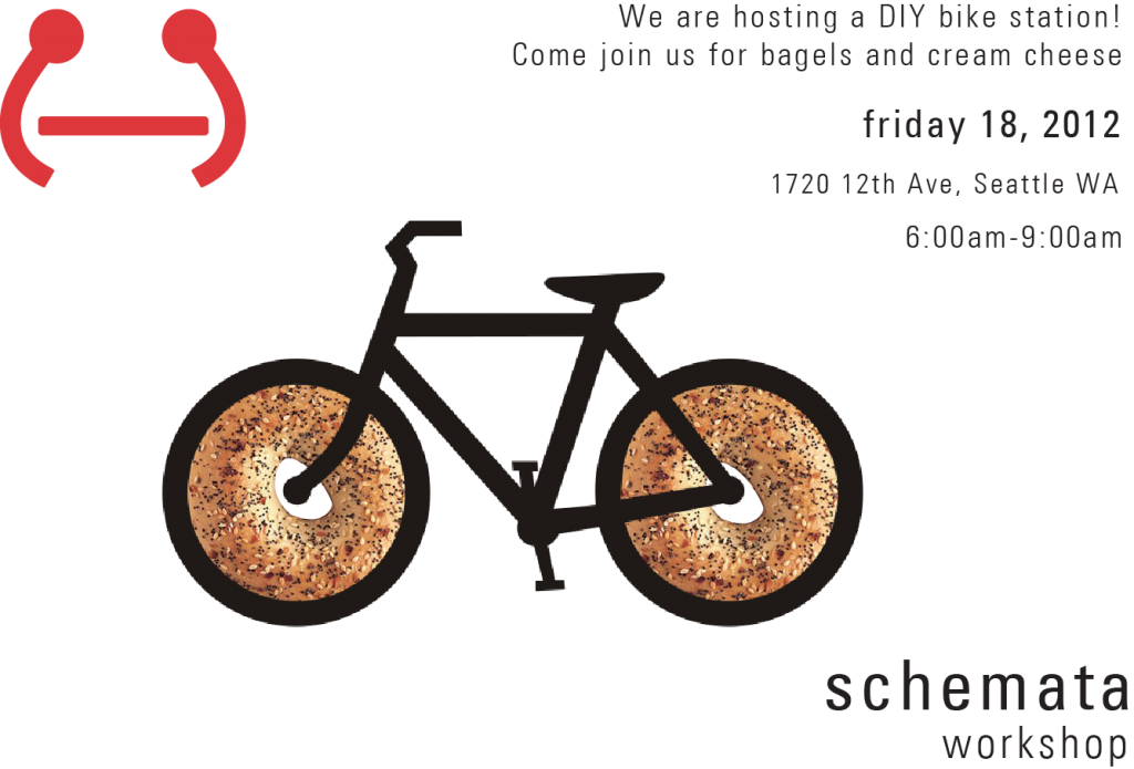 bike-and-bagels1-1024x695.png